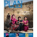 Planposten nummer 4/2012