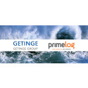 Primelog following Getinge across the Atlantic - a further step to controls in more markets