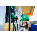 November sees largest petrol price drop in four years – but retailers still didn't cut far enough