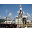 Future Outlook of Global Oil and Gas Analytics Market 2018-2024