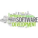 Checklistor ger bättre mjukvaruutveckling