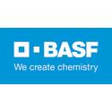 BASF præsenterer årets resultat for 2017