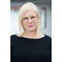 Fler sommarjobb på gång i Stockholms stad