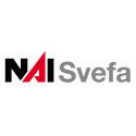 Vi presenterar stolt NAI Svefa som partner #sbdagarna2017