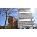 Timbro pekar ut fyra sjukhus som bör drivas privat