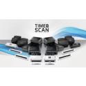 Brother lanza una nueva serie de escáneres profesionales