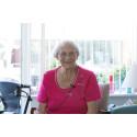 Digital Kommune: Overblikstavler og tablets gør plejehjemmet mere trygt