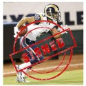 NFL- tason vahvistus Daniel Rodriguez Vantaan Taftiin