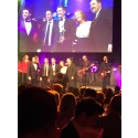 Neopost Supports 2014 DMA Awards