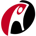 Vodafone väljer Rackspace för mobil betalningsplattform