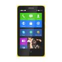 Nokia bygger vidare på visionen att ansluta fler till nätet