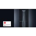 AXOR og hansgrohe produkter vinner Red Dot Award