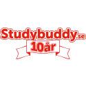 Studybuddy fyller 10 år – och fortsätter växa