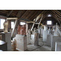 Lunds konsthall presenterar två nya utställningar