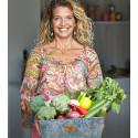 Nya produkter inom hälsosam mat och kost
