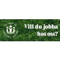 Svenska Möten söker ansvarig för webb & e-commerce