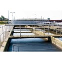 Ökade krav kräver höjda vatten- och avloppstaxor