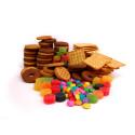Äter du mycket socker? Är det svårt för dig att låta bli att äta något sött efter maten? Du är inte ensam, fler och fler blir sockerberoende. Men hjälp finns att få.