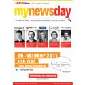 Invitation Mynewsday