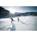 Cross Country Ski Holidays - Den perfekte, aktive ferie i de snøkledde Alpene