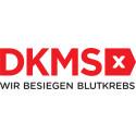 """""""Stäbchen rein, Spender sein"""": Santander und DKMS für den kleinen Ben"""