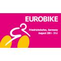 Thule lanserar en ny produktkategori, Active with Kids, och befäster sin position inom cykel i samband med världens största cykelmässa, Eurobike