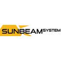 Test av SUNBEAMsystem solpaneler i Båtliv 2/2016