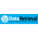 DataRetrieval Assists Victims Of California Wildfires With $400 Discount For Emergency Recovery Services