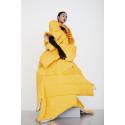 Mode i sju akter - Beckmans på Kulturhuset