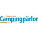   Grönklittsgruppen köper Sunne Kolsnäs Camping