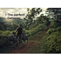 Picture your Perfect Getaway-Moment with Thule