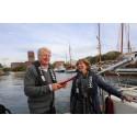 Ordførerne kjøper nautiske mil
