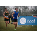 Northumbria to host major national college sporting championships
