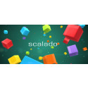 Scalado - The Imaging Center of Gravity