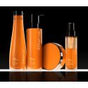 URBAN MOISTURE - en fuktgivende og nærende hårpleieserie