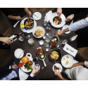 Quality Hotel Winn i Haninge öppnar ny restaurang – Brasserie X