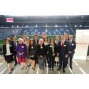 Internationale Expertise macht Santander zum gefragten Partner für Events