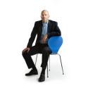 Sveriges Kommuner och Landsting väljer Experis för IT-tjänster