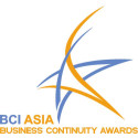 Business continuity professionals excelling across Asia