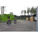 Torsås ÅVC (återvinningscentral)