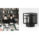 Svensk design tar plats i Milano