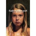 Fadertabberaset – en debutroman som tänjer på gränserna