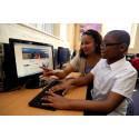 Parents seek advice from teachers to keep their kids safe online
