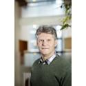 Andrei Vorobiev, docent och seniorforskare vid Mikroteknologi och Nanovetenskap, Chalmers