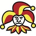 NordicBet inleder samarbete med Jokerit