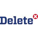 Delete ostaa Puhtaanapito J. Kuisma Oy:n ja vahvistaa asemaansa teollisuuden prosessipuhdistuksessa