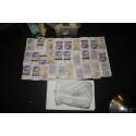 Cash seized 2 Op Iceage