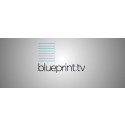 Merry Christmas from blueprint.tv xx