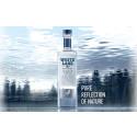 White Lake – ny rysk vodka på Systembolaget 1 mars
