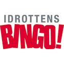 Idrottens Bingo tar över Luleå Variantbingo